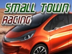 Play Small Town Racing free