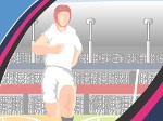 Play Rugby World Cup USA free