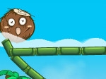 Play Frog Drink Water 2 free