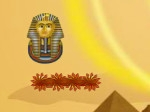 Play Dodgy Platforms Egypt free