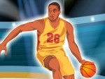 Play Basketball Classic free