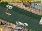 Play City Surfing free