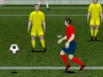 Play Dkicker 2 World Cup free