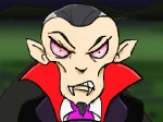 Play Smack a Lot: Vampire free