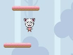 Play Jumping Kitty Game free