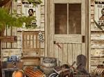 Game Gun Town 3