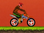 Play Urban Moto Trial free