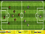 Play Football Game free