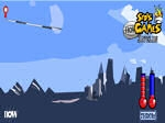 Play Javelin free