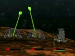 Play Missile Defense free