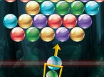 Play Bubble Shooter Exclusive free