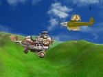 Play Plane Battle free