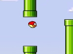 Game Flappy Adventure
