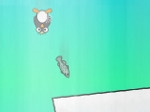 Play Freefall Penguin free