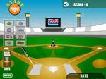 Play Pitching Machine free