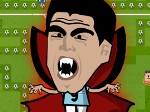 Play Wrath of Suarez free