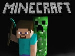 Play Minecraft free