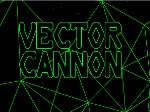 Game Vector Cannon