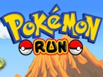 Game Pokémon Run