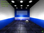 Play 3D Superball free