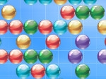 Game Bubble Shooter Levels Pack