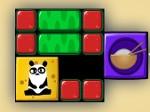 Game Food Panda
