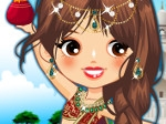 Play The India Princess free