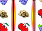 Game JackPot Fruit Slot Machine