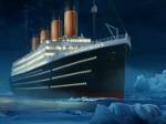 Game Titanic Go Go Go