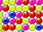 Play Bubble Harm free