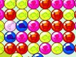 Game Bubble Harm