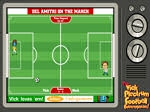 Play Football Extravaganza free