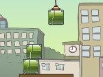 Play Tower Blocks free