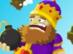 Game Kings Troubles