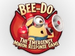 Game Bee-Do: Emergency Minion Response Game