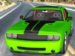 Play V8 Muscle Cars 2 free