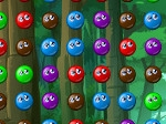 Game Smileys Saga
