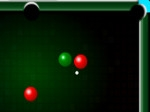 Play Billiard Fun free