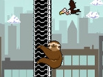 Play Slippery Sloth free