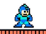 Play Megaman vs Bombman: Ultra Battle free