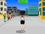 Play Roller Speed free