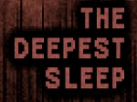 Game The Deepest Sleep