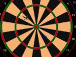 Play Grey Olltwit's Darts free