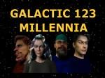 Play Galactic 123 Millennia free