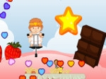 Play Jumping Valentine free