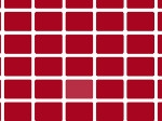 Play Color Blindness Test free