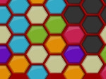 Play Similar Hexagon free