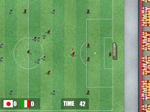 Play Soccer Game free