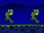 Play Twin Soldiers free