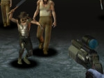 Play Attack on Zombie Street free